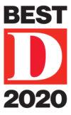 D_Best_2020-johnston-tobey-baruch.jpg