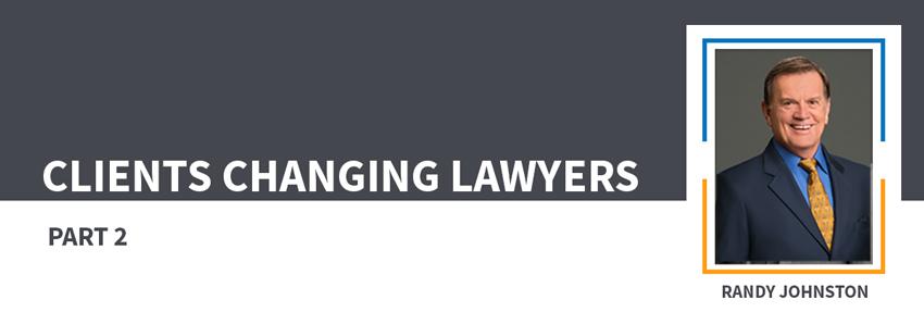 JT-Law-Blog-Header-Card-850x287-11-01