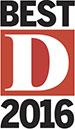 logo-best-d