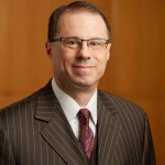 Chad Baruch - Dallas Attorney