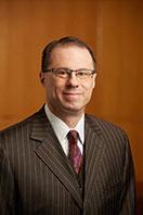 Chad Baruch - Dallas Attorney