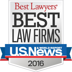 logo-best-law-firms
