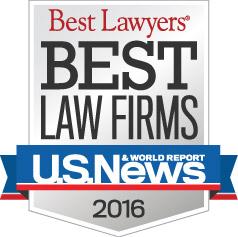 logo-best-law-firms