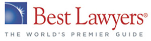 logo-best-lawyer