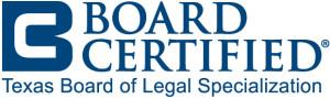 logo-board-certified