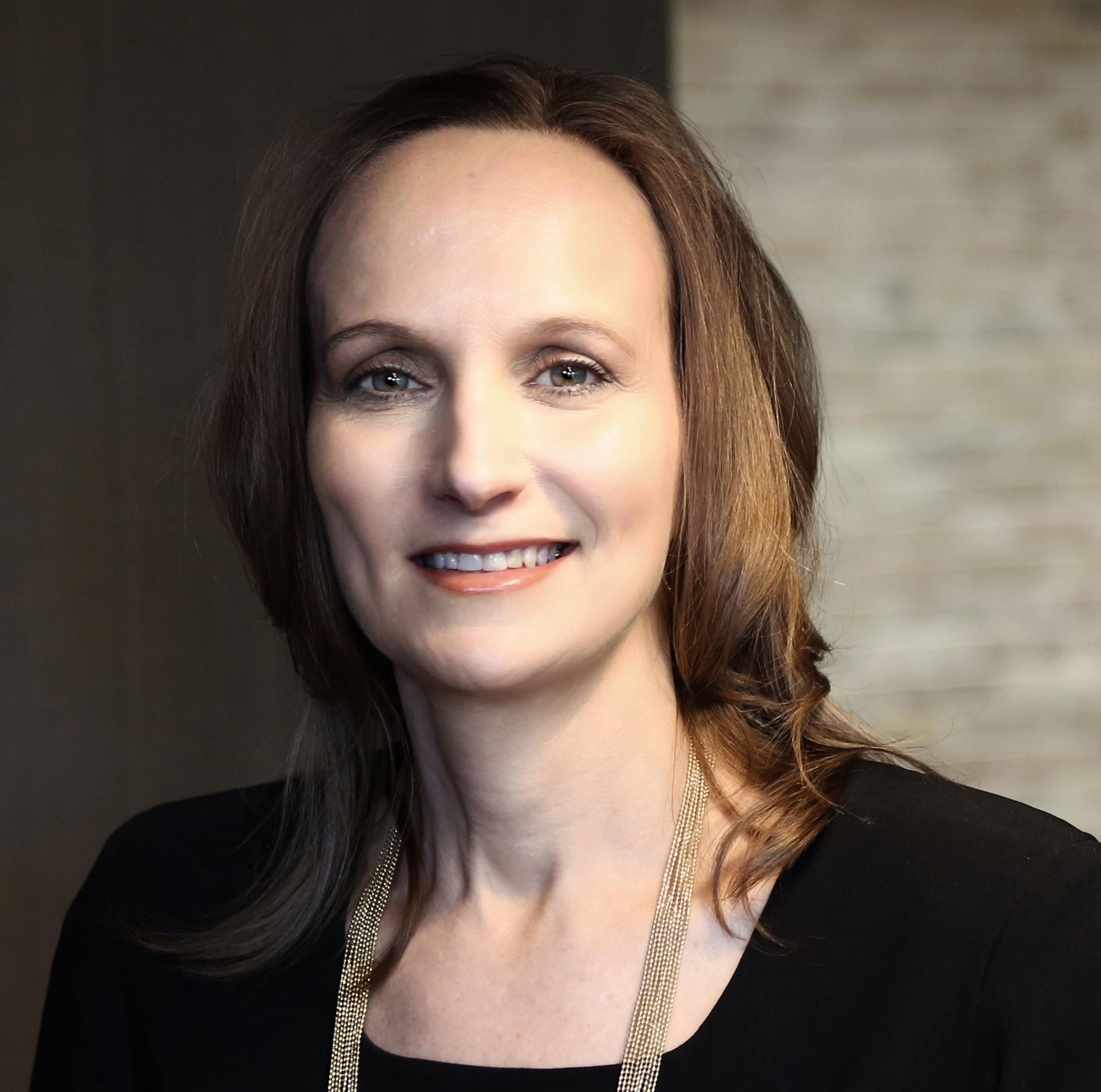 Michelle Spear - Legal Assistant