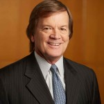 Randy Johnston - Dallas Attorney