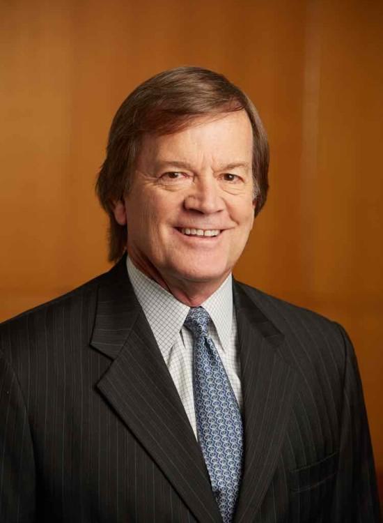 Randy Johnston - Dallas Attorney
