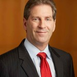 Robert Tobey - Dallas Attorney