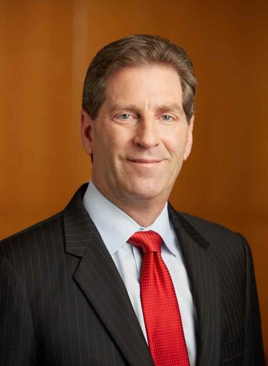 Robert Tobey - Dallas Attorney
