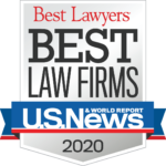 us-news-world-report-best-law-firms-2020-johnston-tobey-baruch